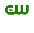 THE CW TV Show